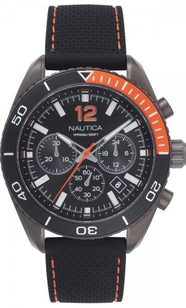Zegarek Nautica NAPKBN008 - duże 1