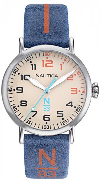 N-83 NAPWLF918 Nautica N-83 N83 WAKELAND