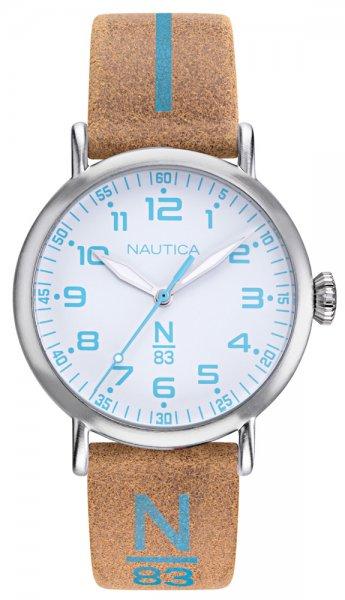N-83 NAPWLF920 Nautica N-83 N83 WAKELAND