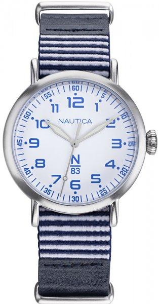 N-83 NAPWLS906 Nautica N-83 WAKELAND