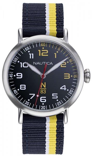 N-83 NAPWLS907 Nautica N-83