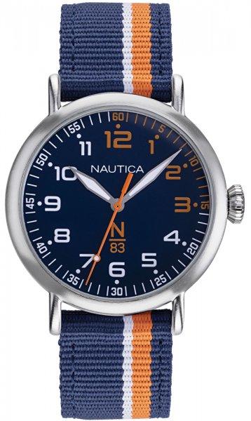 N-83 NAPWLS912 Nautica N-83