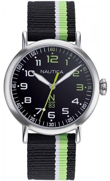 N-83 NAPWLS913 Nautica N-83