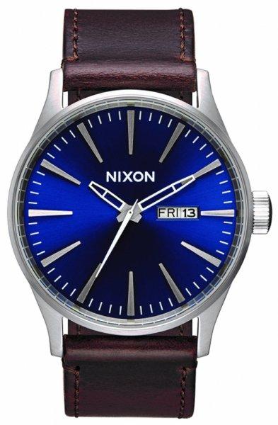 A105-1524 - zegarek męski - duże 3