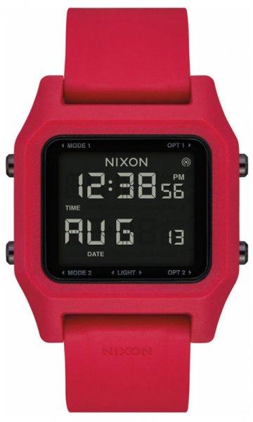 A1282-200 - zegarek męski - duże 3