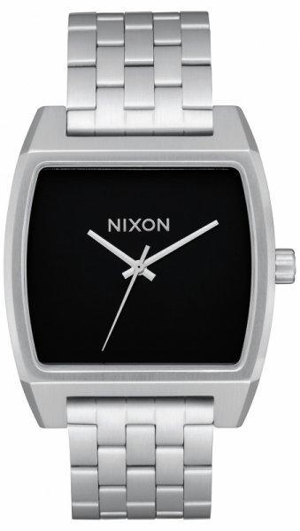 A1245-000 - zegarek męski - duże 3