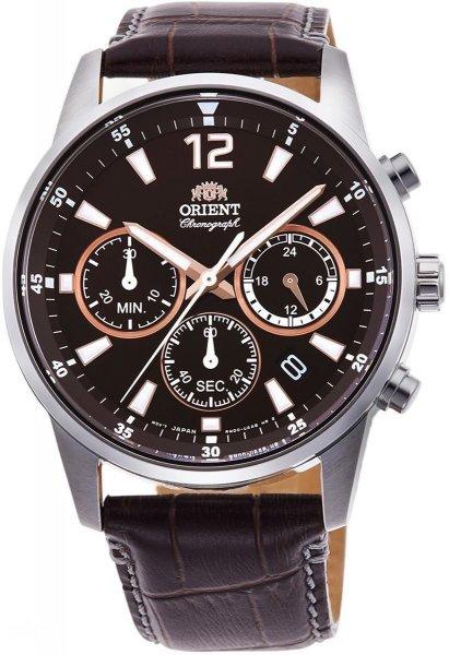 Orient RA-KV0006Y10B Sports