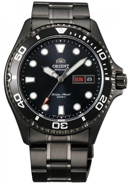 Zegarek Orient FAA02003B9 - duże 1