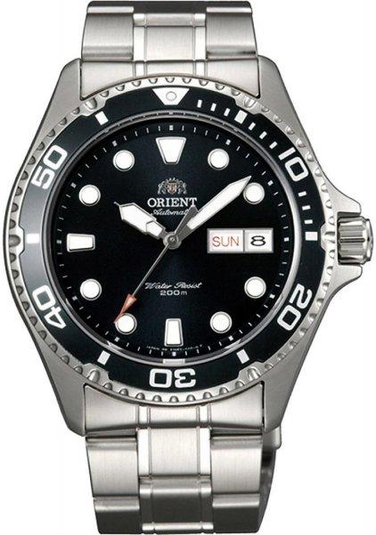 Zegarek Orient FAA02004B9 - duże 1