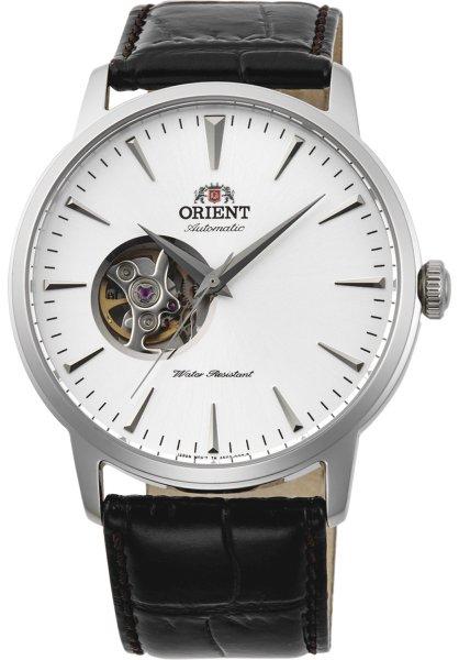 Orient FAG02005W0 Contemporary 2nd Generation Esteem