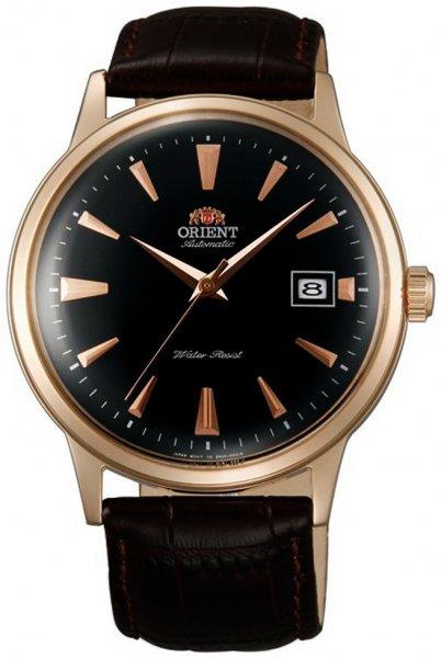 Zegarek Orient FER24001B0 - duże 1