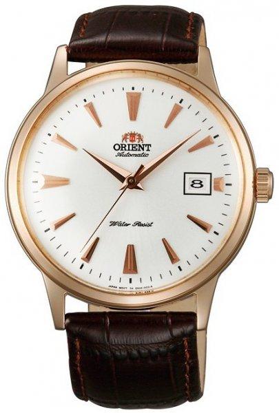 Zegarek Orient FER24002W0 - duże 1