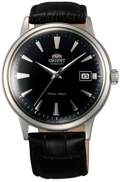 Zegarek Orient FER24004B0 - duże 1