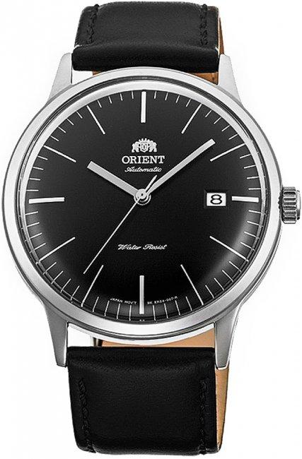 FER2400LB0 - zegarek męski - duże 3