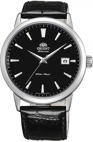 Zegarek Orient FER27006B0 - duże 1