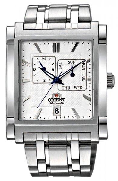 FETAC002W0 - zegarek męski - duże 3