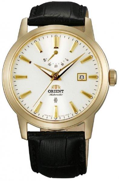 FFD0J002W0 - zegarek męski - duże 3