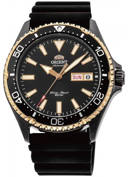 Zegarek Orient RA-AA0005B19B - duże 1