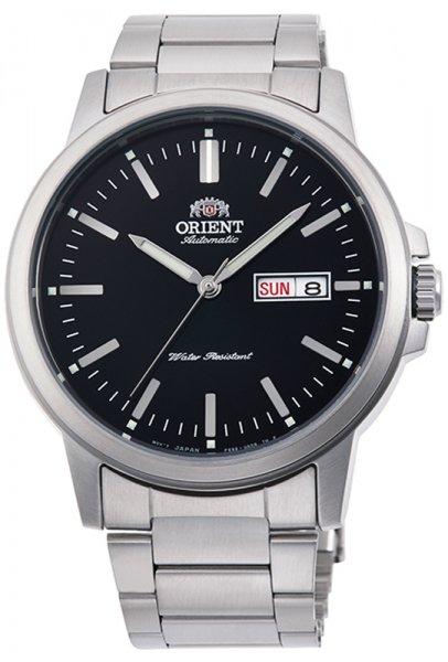 Zegarek Orient RA-AA0C01B19B - duże 1