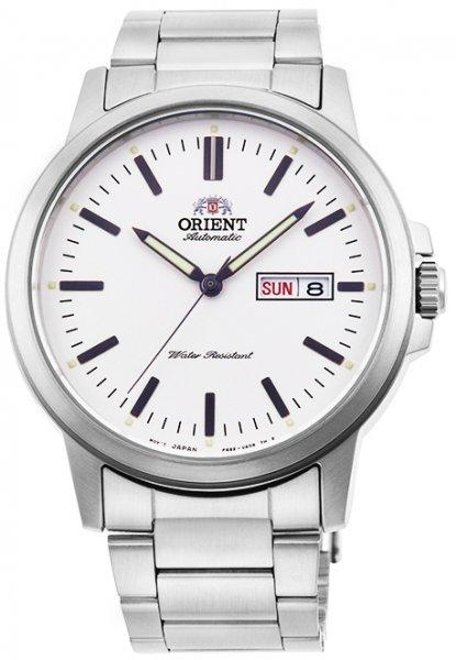 Zegarek Orient RA-AA0C03S19B - duże 1