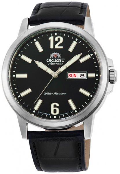 Zegarek Orient RA-AA0C04B19B - duże 1