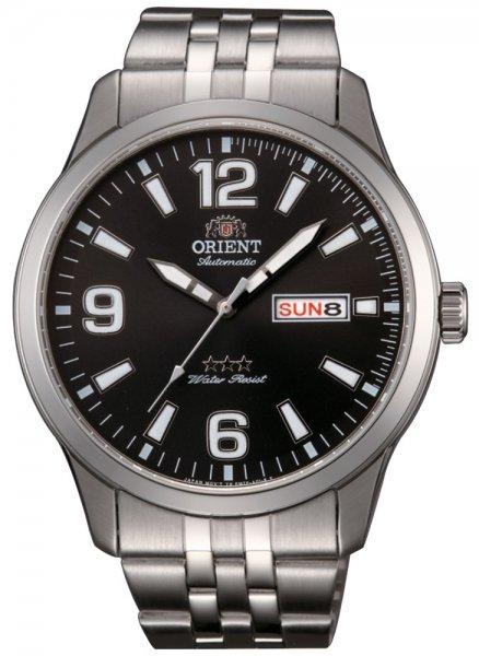 Zegarek Orient RA-AB0007B19B - duże 1