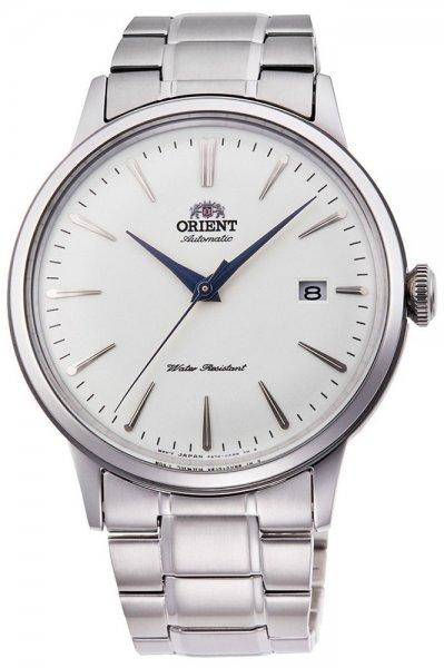 RA-AC0005S10B - zegarek męski - duże 3