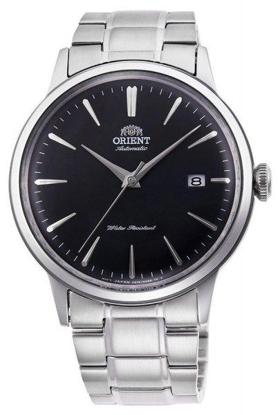 RA-AC0006B10B - zegarek męski - duże 3