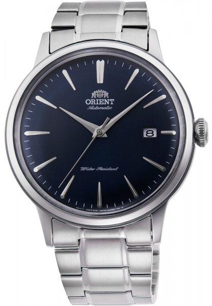 RA-AC0007L10B - zegarek męski - duże 3