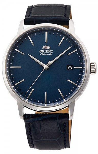 Zegarek Orient RA-AC0E04L10B - duże 1