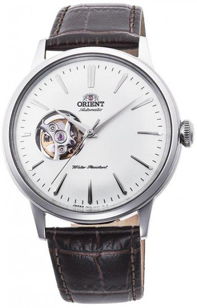 Zegarek Orient RA-AG0002S10B - duże 1