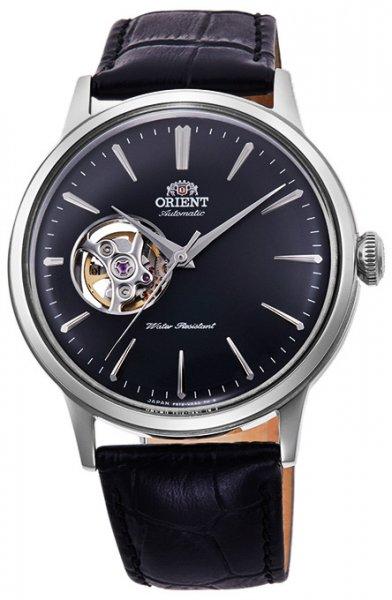 Zegarek Orient RA-AG0004B10B - duże 1