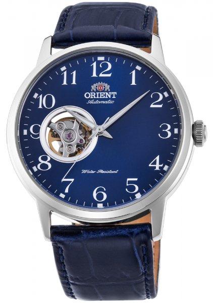 Zegarek Orient RA-AG0011L10B - duże 1