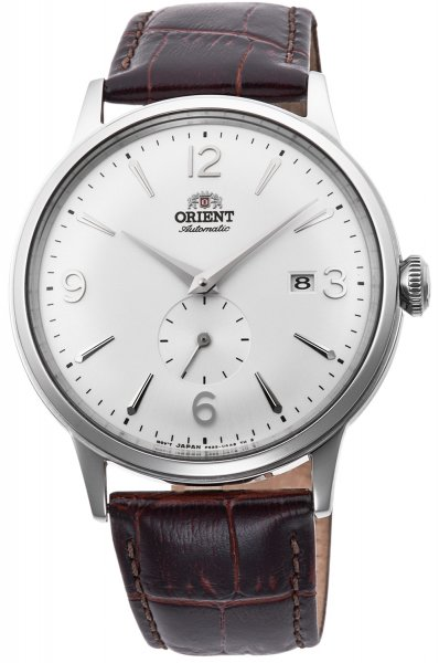 Orient RA-AP0002S10B Classic Bambino Small Seconds