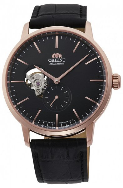 Zegarek Orient RA-AR0103B10B - duże 1