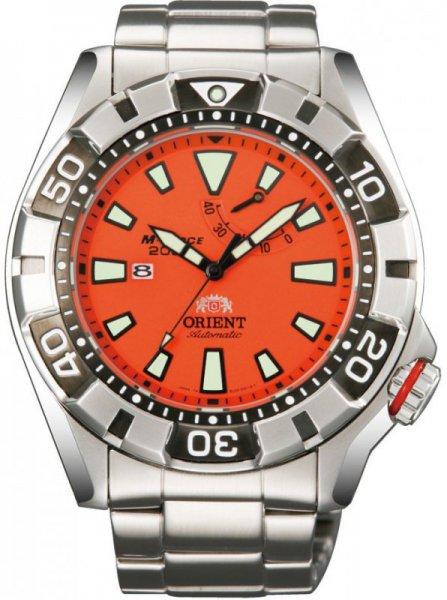 Zegarek Orient SEL03002M0 - duże 1