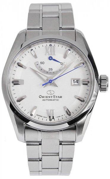 RE-AU0006S00B - zegarek męski - duże 3