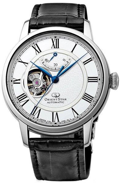 RE-HH0001S00B - zegarek męski - duże 3