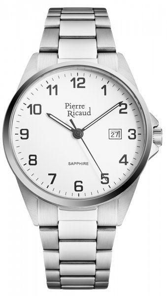 Pierre Ricaud P60022.5122Q Bransoleta