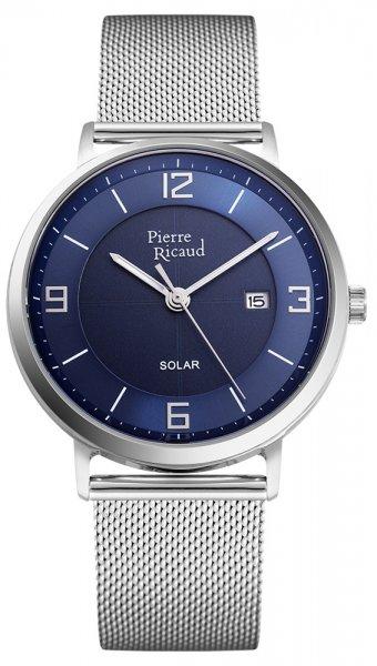 Pierre Ricaud P60023.5155Q Bransoleta