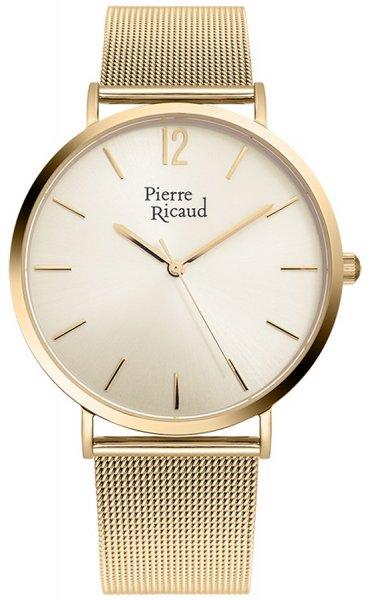 Pierre Ricaud P91078.1151Q Bransoleta