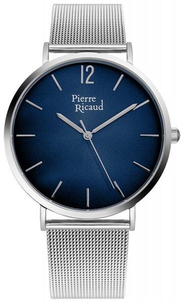 Pierre Ricaud P91078.5155Q Bransoleta