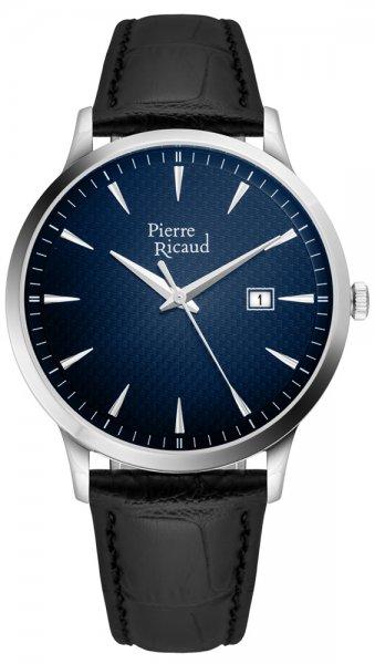 Pierre Ricaud P91023.5215Q Pasek