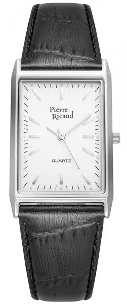 Pierre Ricaud P91061.5213Q Pasek