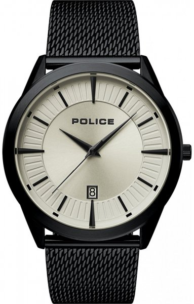 Zegarek Police PL.15305JSB-79MM - duże 1