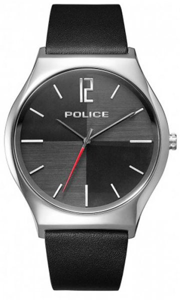 Zegarek Police PL.15918JS-02 - duże 1