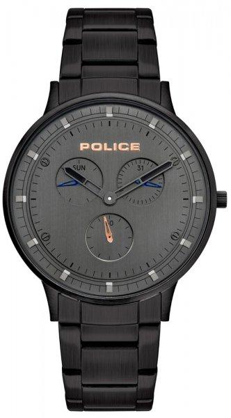 Zegarek Police PL.15968JSB-39M - duże 1