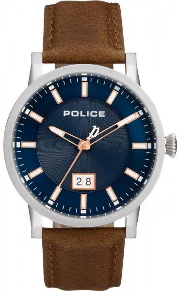 Zegarek Police PL.15404JS-03 - duże 1