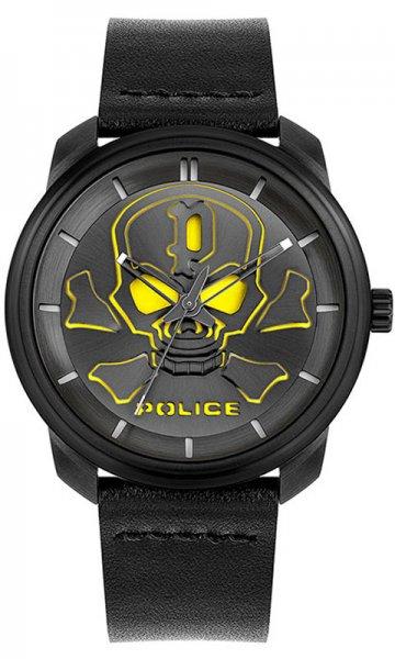 Zegarek Police PL.15714JSB-02 - duże 1