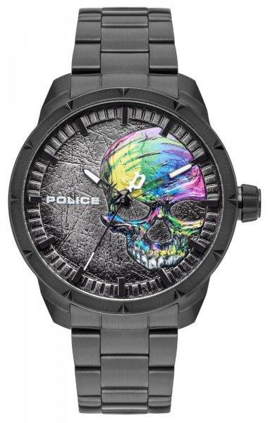Zegarek Police PL.15715JSB-78M - duże 1